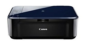 Canon PIXMA E500 Driver Download - Mac, Windows, Linux
