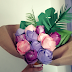 Bouquet Inmarchtable