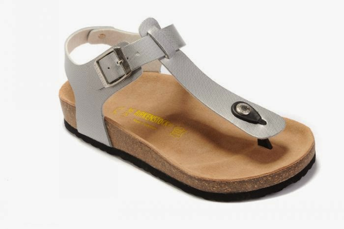 41d4a3e1e472 There are endless to help waste the birkenstock online. Buying cars that  are too expensive