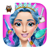 Princess Gloria Ice Salon