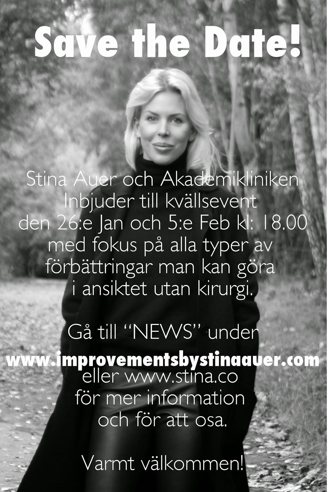 helt gratis bästa thaimassagen i stockholm