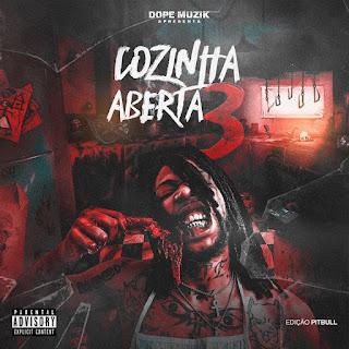 BAIXAR MP3 || .Monsta, Deezy, Don G, Prodígio, NGA - Num Ké Saber || 2019