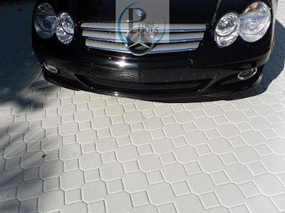#concretepavers #driveway
