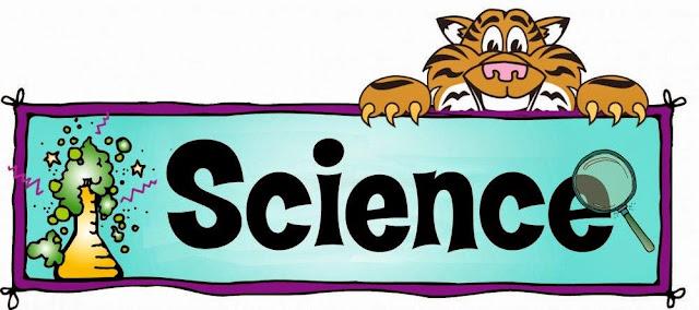 Pengertian (Ilmu Pengetahuan Alam) IPA Menurut Para Ahli
