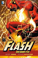 http://nothingbutn9erz.blogspot.co.at/2015/09/flash-rebirth-panini-rezension.html