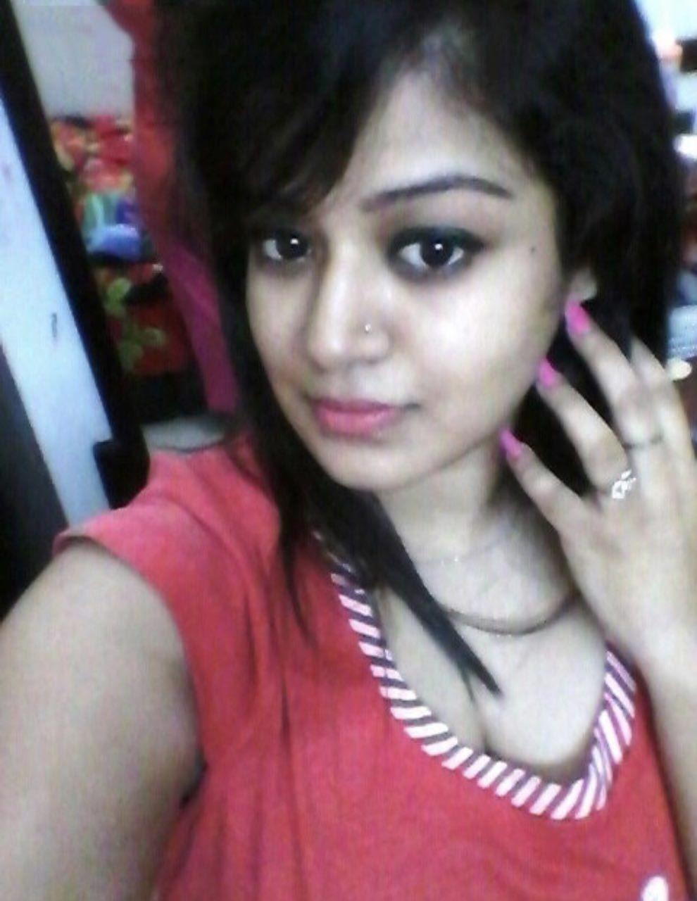 India Pakistan No 1 Desi Scandals Blog Hidden Cam-8553