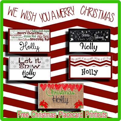 http://hollyshome-hollyshome.blogspot.com/2013/12/free-christmas-placecard-printouts.html