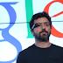 Cofundador de Google dice que mina Ethereum junto a su hijo
