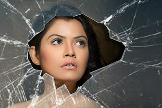 Tasnuva Elvin Bangladeshi Actress Hot