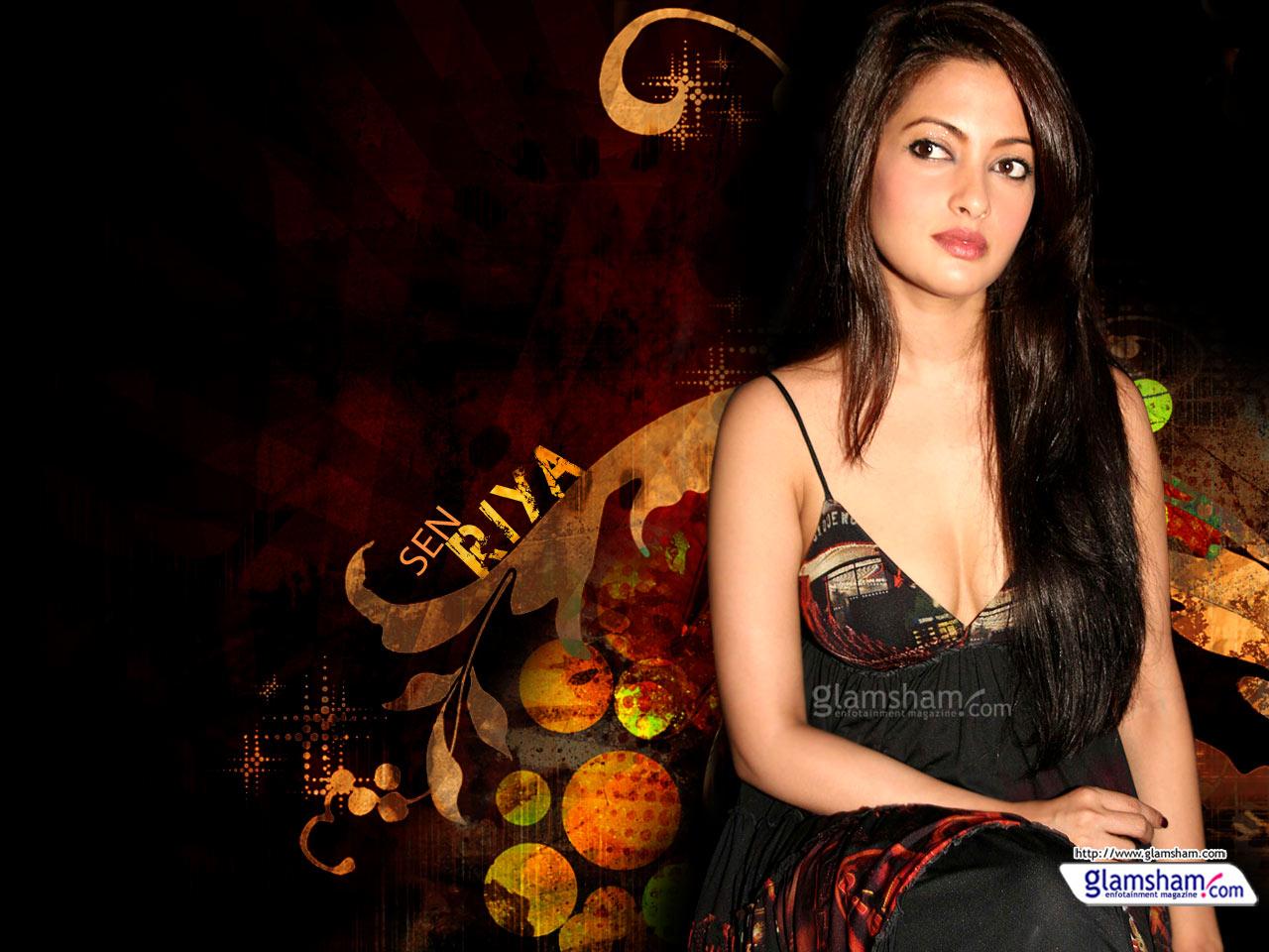 All Bollywood Girl Hd Wallpaper Hd Wallpaper Of Riya Sen Hd Wallpapers