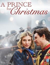 A Christmas Prince | Bmovies