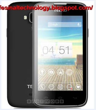 Скачать Прошивку Mt6572 Android - фото 2
