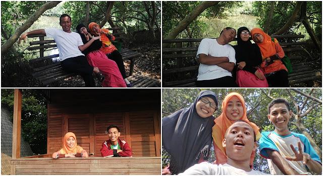 Wisata_Alam_Manggrove_Jakarta