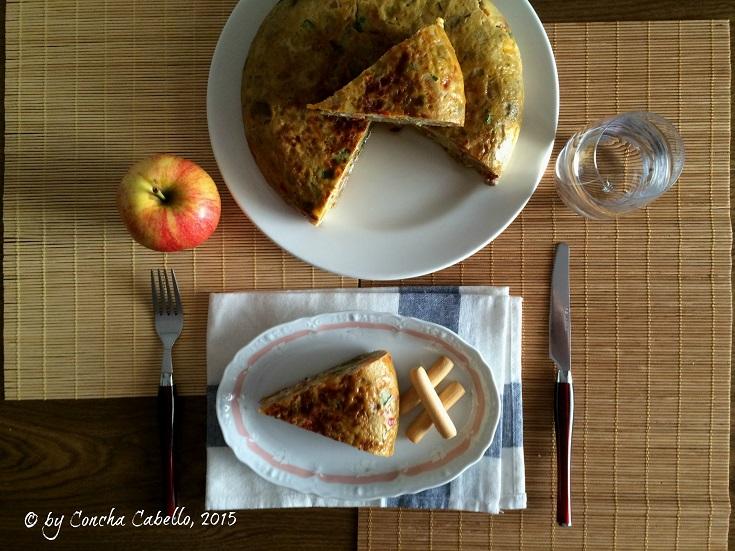 tortilla-calabaza-mesa