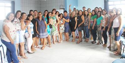 Educação da Ilha Comprida anuncia volta às aulas na segunda 05/02 com o compromisso de manter a alta qualidade no ensino público