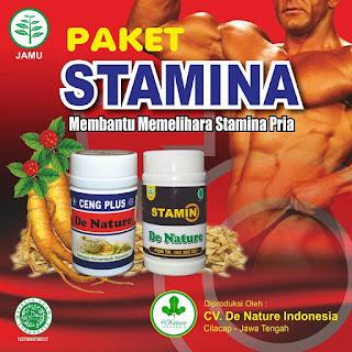 Foto Obat Kuat Pria Dewasa Herbal