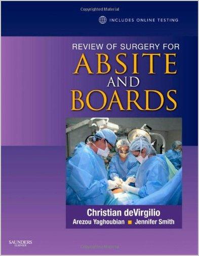 http://i1.wp.com/2.bp.blogspot.com/-GyiMaSTcLIQ/TiCmRhrym3I/AAAAAAAADeE/Fj0FyGFZqNs/s1600/surgery+boards.jpg