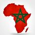 Le Maroc, cette future plus grande puissance d'Afrique.
