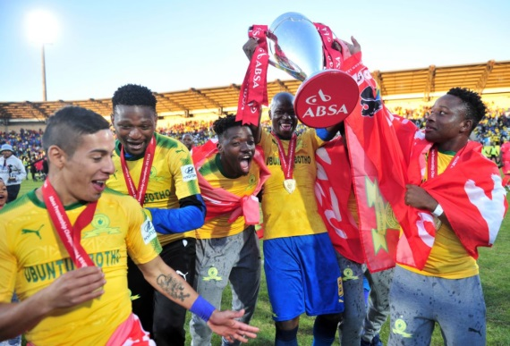 Absa Premiership: Gameweek 1 Preview