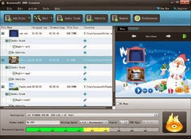 Aiseesoft Studio DVD Creator 5.2.30 Registration Code Serial Key Crack Free Download