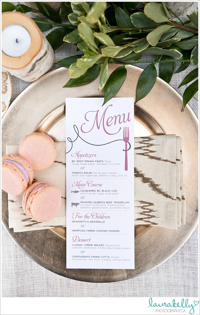 Wedding Invitation Design Ottawa. wedding invitations stationery ottawa And obviously I love this set because  it reminds me of my Picture Ideas References