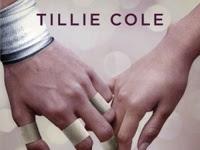 Resenha Doce Lar - Série Sweet # 1 - Tillie Cole