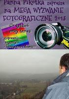 http://misiowyzakatek.blogspot.com/2013/10/szczescie-wyzwanie-foto.html