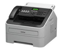 Brother MFC-7240 Driver Windows 8