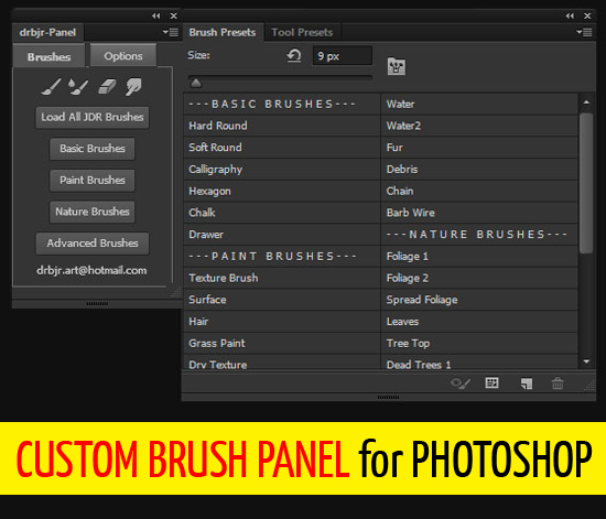 Custom_Brush_Panel_Gestor_de_Pinceles_para_Photoshop_01