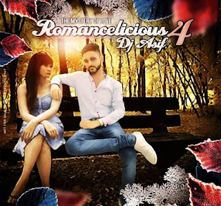 Romancelicious-4-The-mystery-of-Love-Dj-Asif-download-latest-bollywood-nonstop-remix-mp3-song-2016