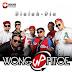 Wong Pitoe - Dialah Dia