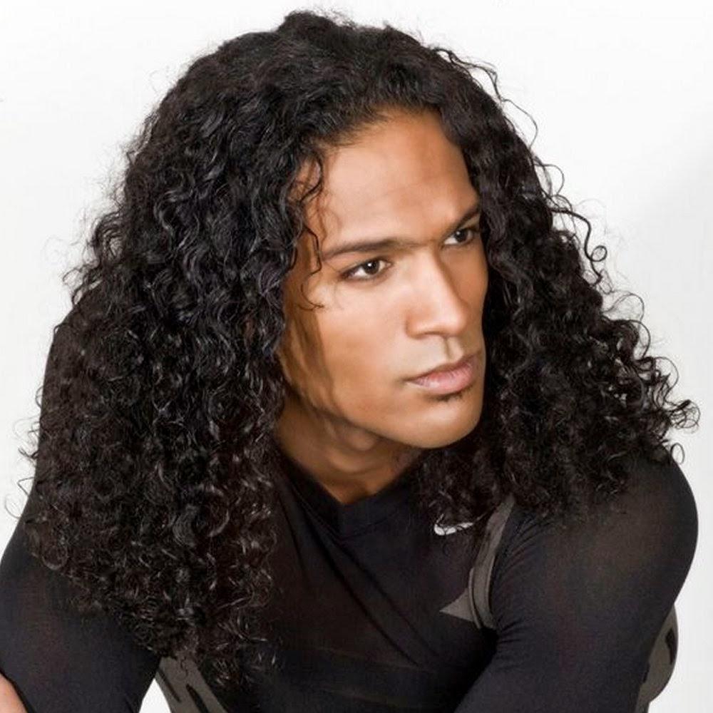 Phenomenal Sunny Curly Hairstyles For Short Hairstyles Gunalazisus