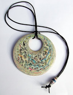book-page-paper-jewelry