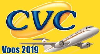 Promoções Pacotes Viagem CVC 2019 - Viagens Com Desconto