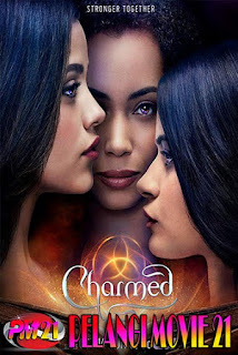 Charmed-Season-1-Episode-8