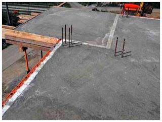 cara-membuat-dak-beton.jpg
