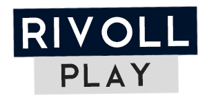 RivollPlay