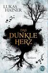 https://miss-page-turner.blogspot.com/2018/03/rezension-das-dunkle-herz-lukas-hainer.html