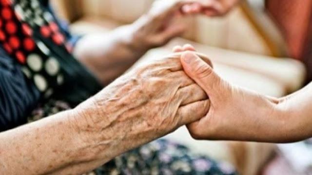Πολύτιμη στήριξη προσφέρουμε στις ευπαθείς ομάδες με τα προγράμματα «Βοήθεια στο Σπίτι» και «Μονάδα Κοινωνικής Μέριμνας