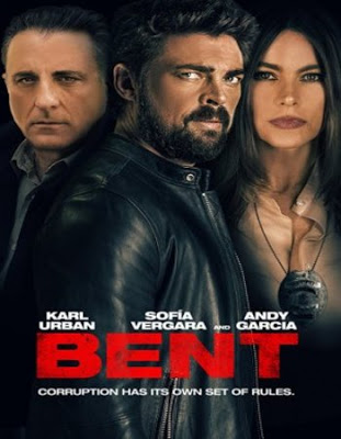 Bent 2018 Full Hollywood English Movie Download BluRay 720p
