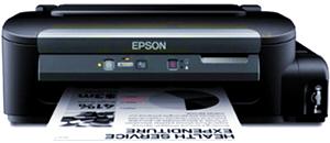 Epson L800 Driver Download