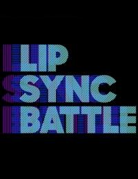 Lip Sync Battle 2   Bmovies