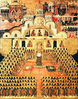 The Council of Chalcedon and It's Impact