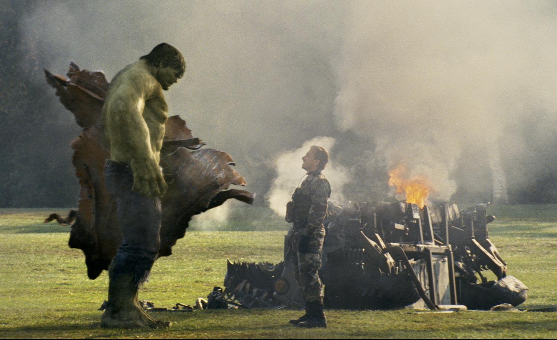 The-Incredible-Hulk-2008-Stills-the-incr