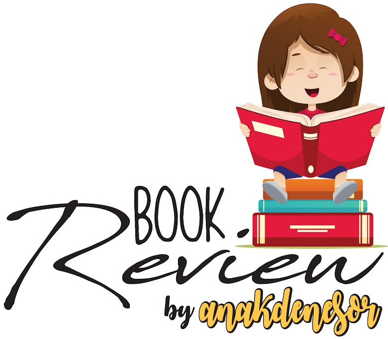 Book Review : One came home