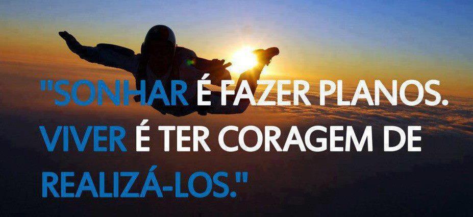 Imagens Com Mensagens De Motivacao: Frases Para Motivação No Facebook