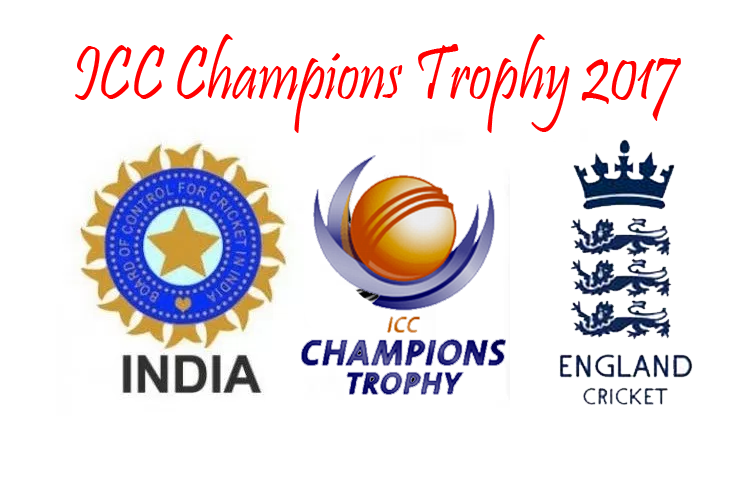 India vs New Zealand warm up match live score ICC Champions Trophy 2017