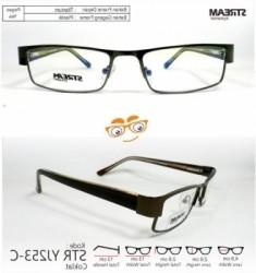 Semoga informasi mengenai model kacamata untuk wajah lonjong terbaru dan  lainnya yang kalian lihat disini bisa menjadi bahan referensi model terbaru  terkini ... 130716def0