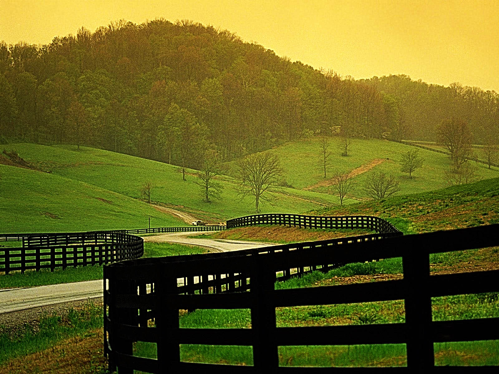 Free HD Images FIFCU Purchased Peaceful Countryside