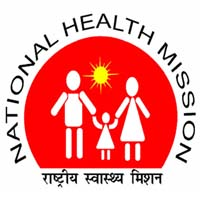 National Rural Health Mission Gandhinagar Recruitment 2016 for Various Posts